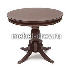 Обеденный стол Dante (Данте)
