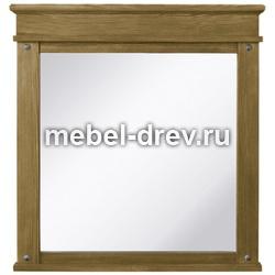 Зеркало Вирджиния воск