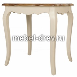 Консоль Leontina (Леонтина) ST-9301/1