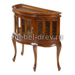 Чайный столик DTTHB-M