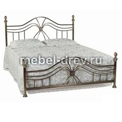 Кровать 9315 L