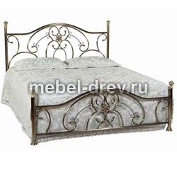 Кровать 9701 L