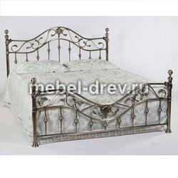 Кровать 9907