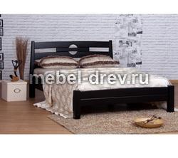 Кровать Виолетта 2