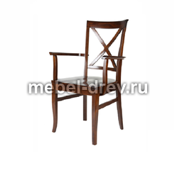 Кресло B-9866/3