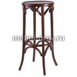 Стул барный Bst-9739/80