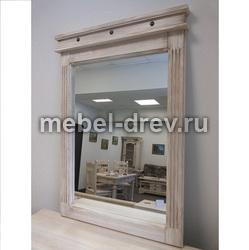 Зеркало Викинг