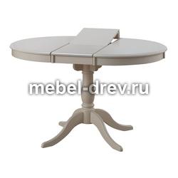 Стол Siena (Сиена) SA-T4EX Б