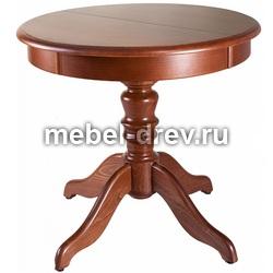 Стол обеденный ST-Dunde/M (Дунде М)