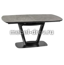 Стол обеденный Elio 80 (Элио)