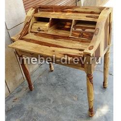 Стол-бюро SK 4663 Бомбей
