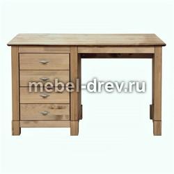 Письменный стол Нотти 9901