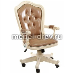 Кресло Alvaro office chair MK-CHO02