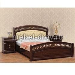 Кровать Нотти 9901-Э