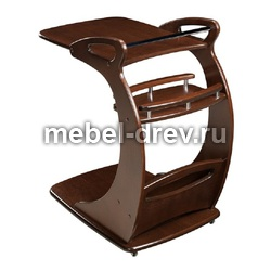 Подкатной столик Фаворит