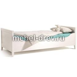 Кровать Ивала-160