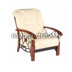 Кресло PS 701
