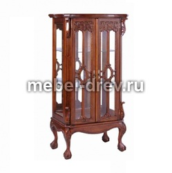 Витрина Philippe display cabinet