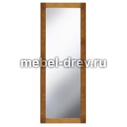 Зеркало навесное Юта-2 WoodMos