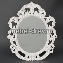 Зеркало Anette (Аннет) Secret De Maison