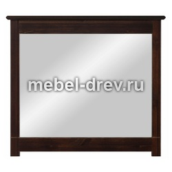 Зеркало Рауна-100 колониал