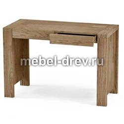 Туалетный столик Berke (Берк) MGXZ-08