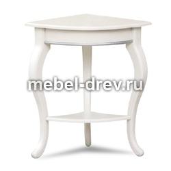 Столик консольный 2