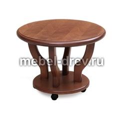 Стол журнальный Квадро-2 (505)