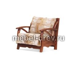 Кресло-кровать Адель-2