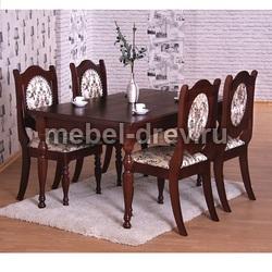 Стол обеденный Кармен-1