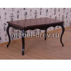 Стол обеденный Версаль