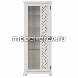 Шкаф Ивала-11