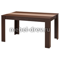 Стол обеденный Domus (Домус)