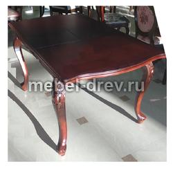 Стол D2063