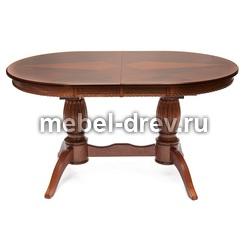 Стол Mercury (Меркури)