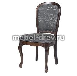 Стул 863-48 SC
