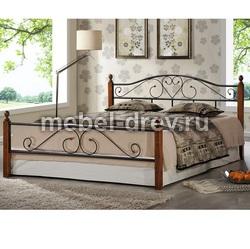 Кровать AT-815