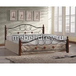 Кровать AT-822