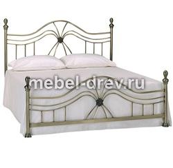 Кровать Beatrice