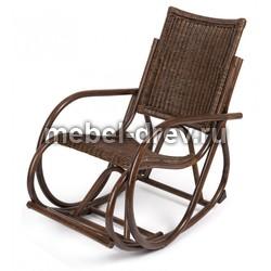 Кресло-качалка Radja