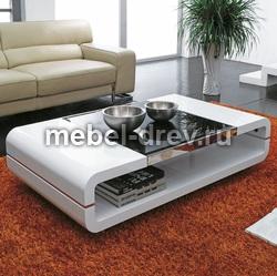 Журнальный стол Corso (Корсо) J2034