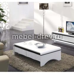 Журнальный стол 3D-Modo (Модо) J311