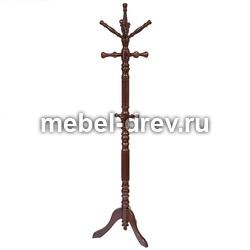 Вешалка СН-4011-L
