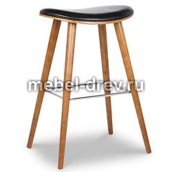 Барный стул Bomba (Бомба)