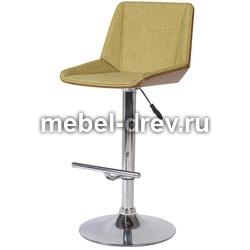 Барный стул Bora (Бора)