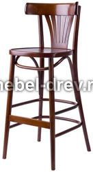 Барный стул Kruger (Крюгер)