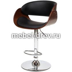Барный стул Kruger Arm (Крюгер Арм)