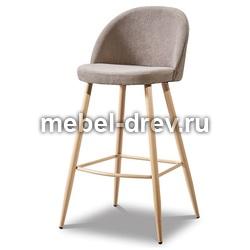 Барный стул Skat (Скат)