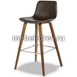 Барный стул Krim (Крим)