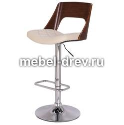 Барный стул Ronan (Ронан)